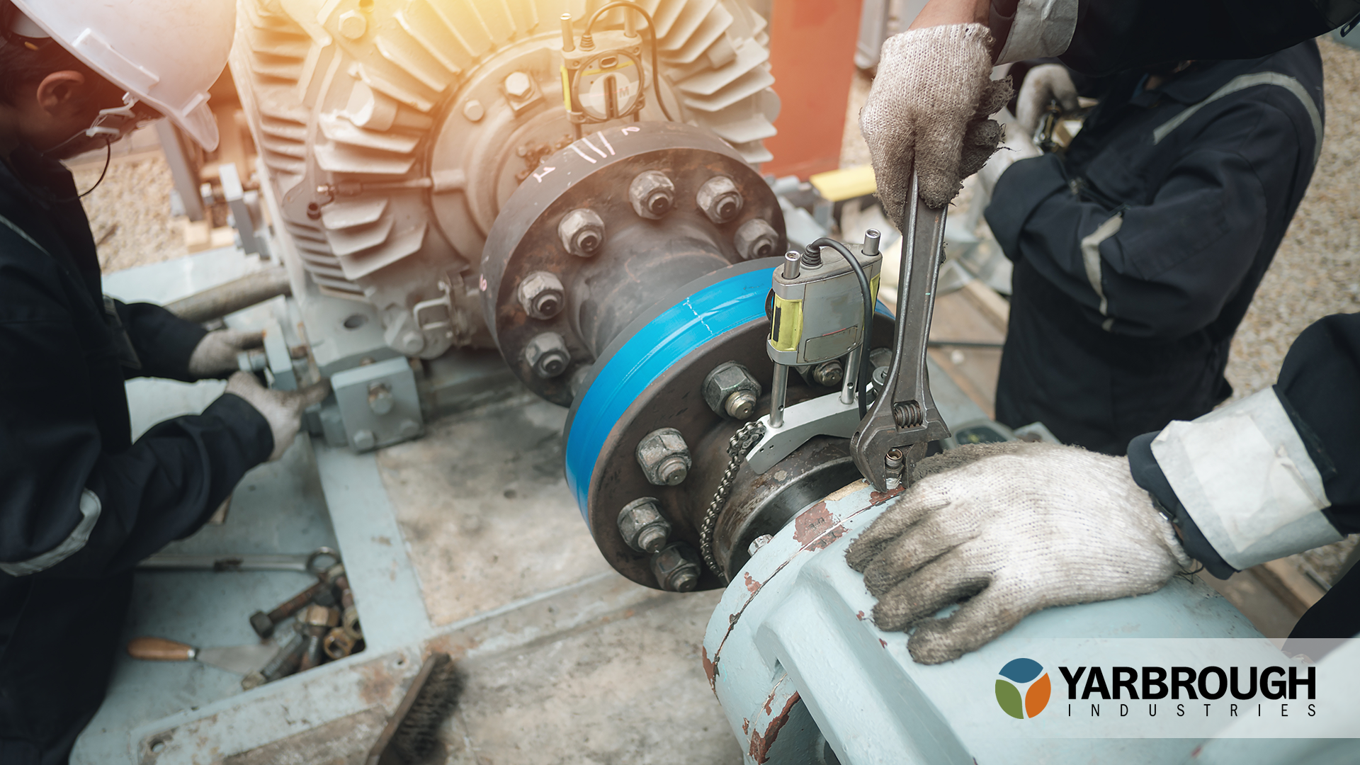 6 Tips to Reduce Machine Maintenance Costs