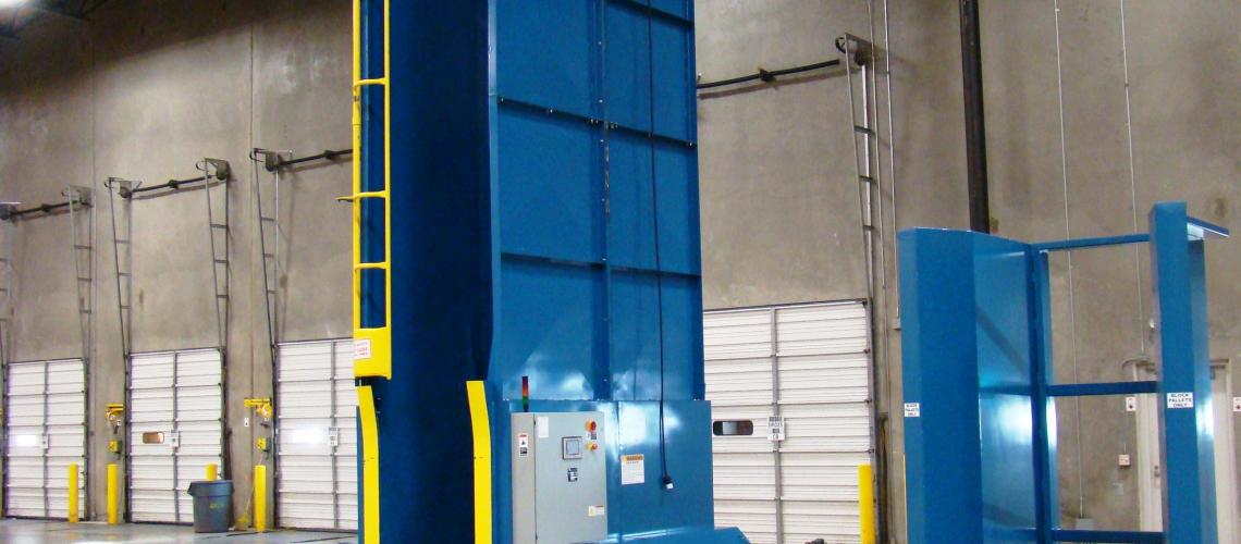 Pallet-safety-pallet-dispenser-9000 with 8ft Tunnel.jpg