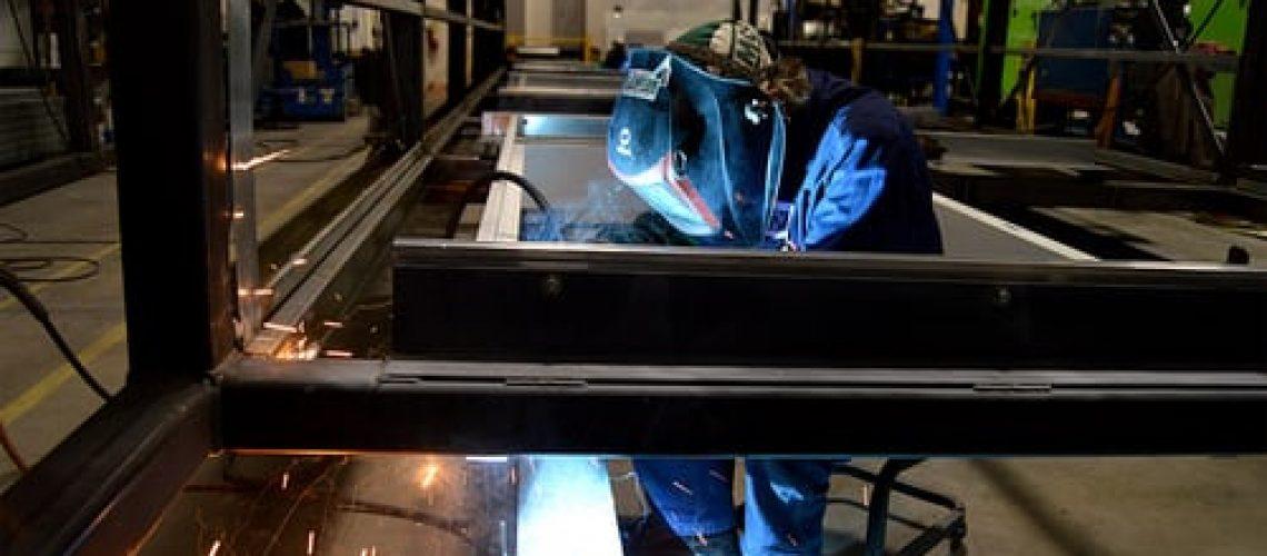 best-metal-fabricator-springfield-mo