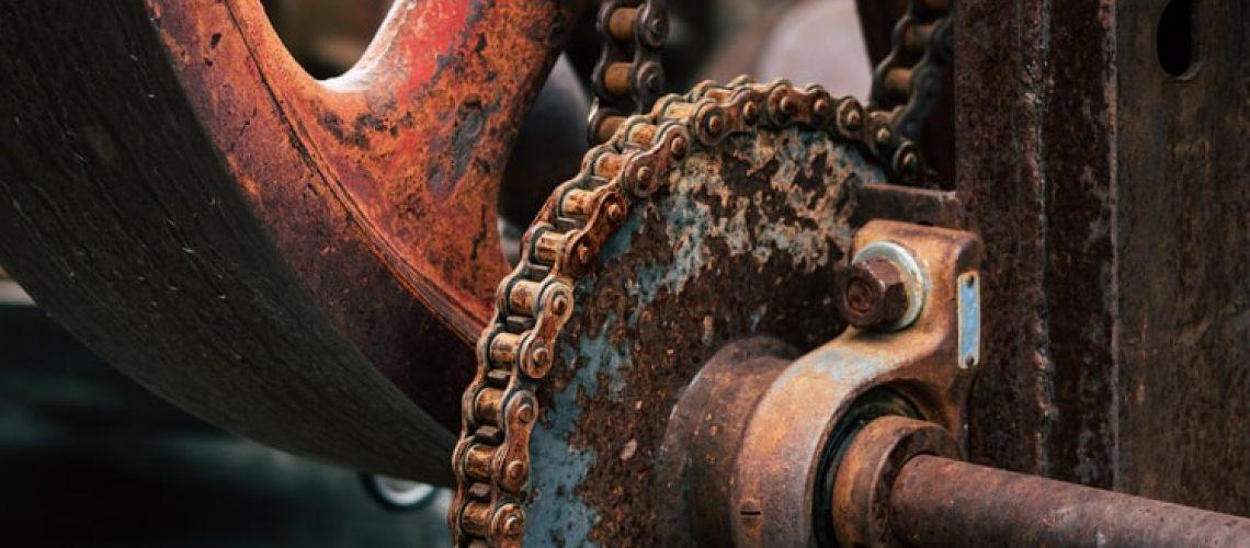 preventing-rust-corrosion-springfield-mo
