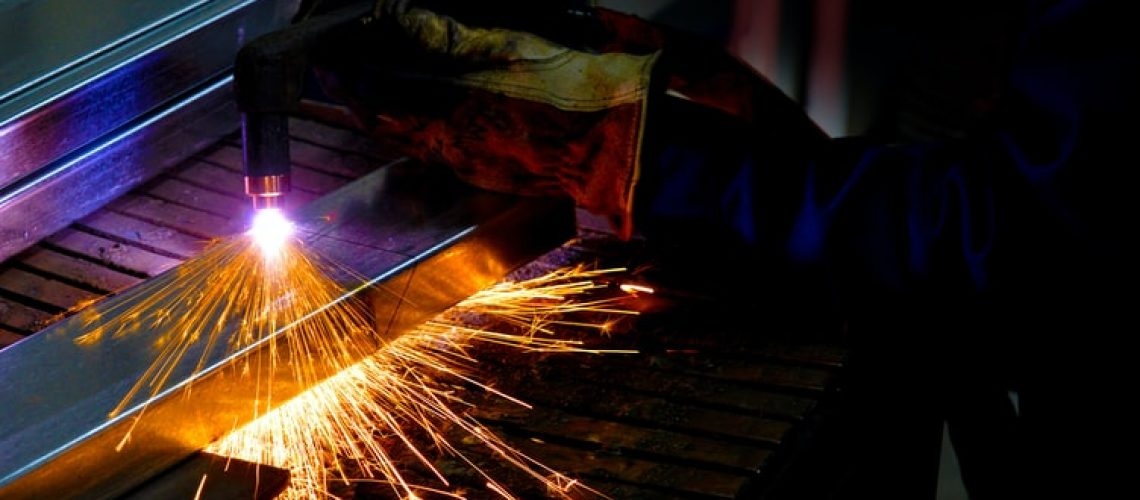 welding-yarbrough-industries-springfield-mo